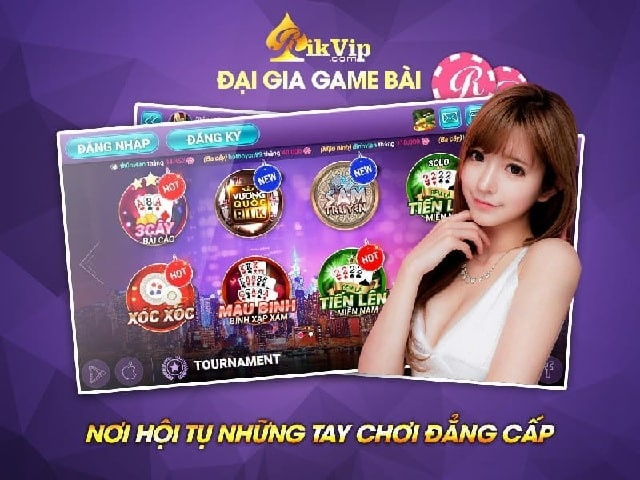 cach nhan giftcode rikvip-7